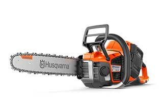 HUSQVARNA 540i XP - Skin Only