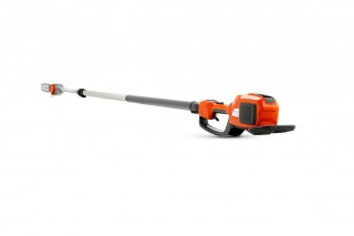 Husqvarna 530iPT5 Battery Telescopic Pole Saw